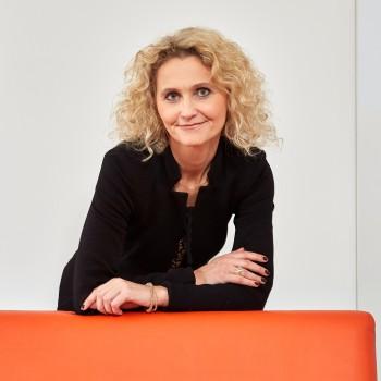 Mag. Kerstin Keuschnig