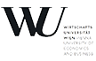SPIDI Partner ist die WU Wien