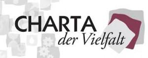 SPIDI Mitglied bei der Charta der Vielfalt