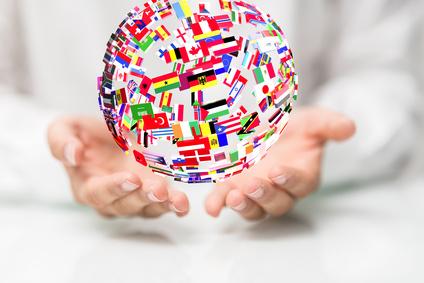 SPIDI Sprachkurs für Unternehmen in Wien