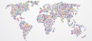 SPIDI interkulturelles Management. Wir bieten Trainings für interkulturelle Kompetnez.