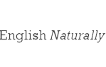 English Naturally