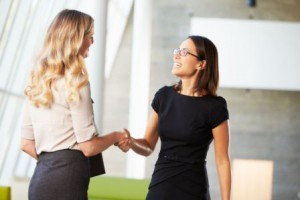 SPIDI English Coaching für job Interview