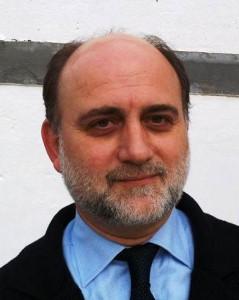 Hakan Guerses SPIDI Interkulturelle Referenten