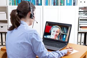 SPIDI Virtual Classroom Training