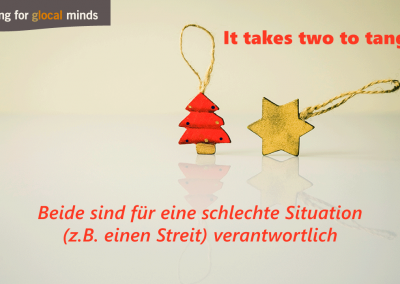 SPIDI Adventkalender