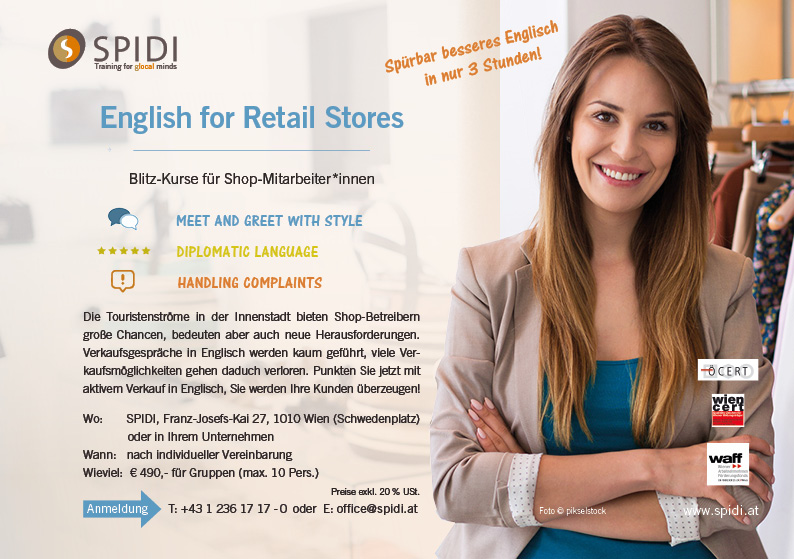 English-Shop-MitarbeiterInnen-202006_Seite_1
