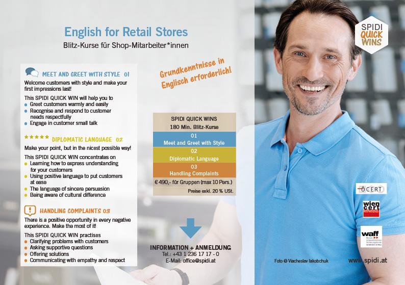 English-Shop-MitarbeiterInnen-202006_Seite_2
