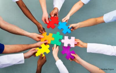 Top-Themen in interkulturellen Trainings